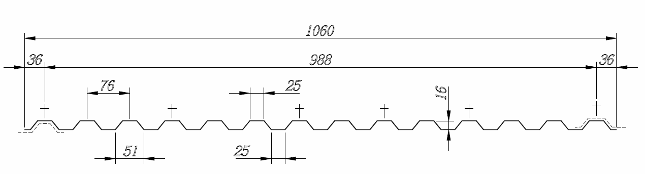 profil-TR-76-16